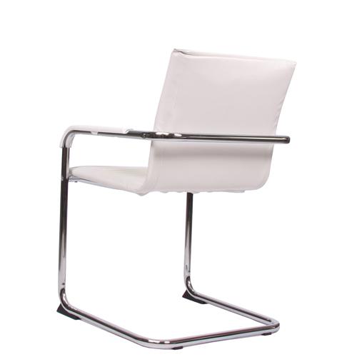 Jednaí a konferenční židle