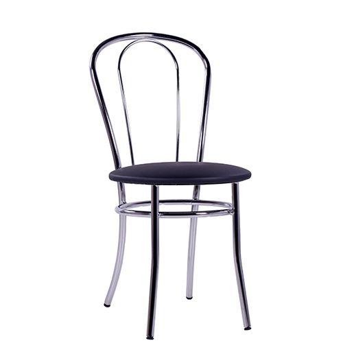 Kovové židle BISTRO CR