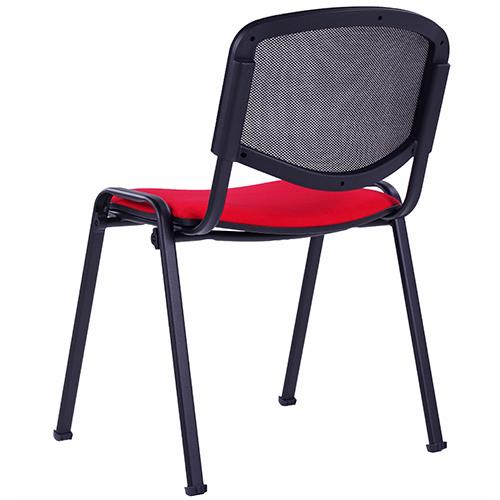 Židle pro konference