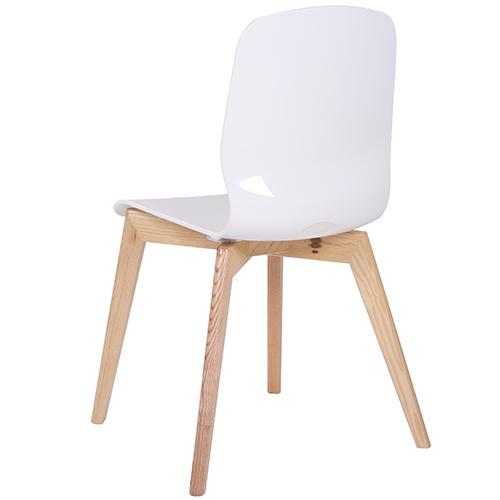 Bistro stoličky