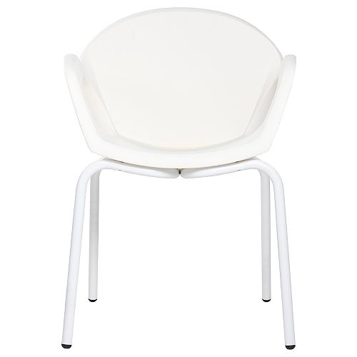 Platové židle