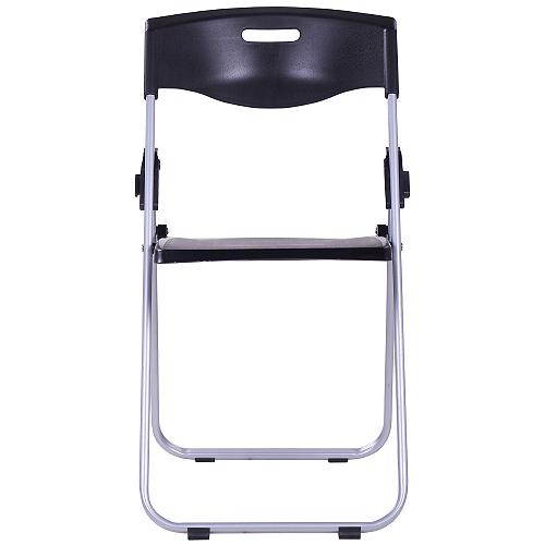 Sklapovací židle