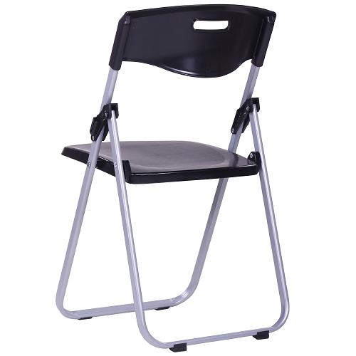 Sklápacie stoličky