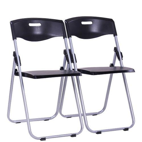 Banketové sklapovací židle