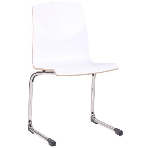 skořepinové židle do učebny