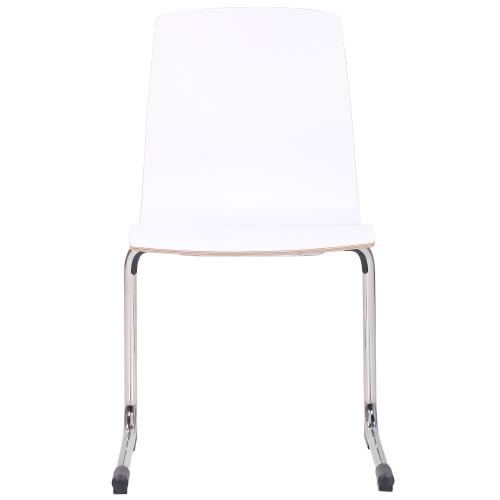 HPL židle do bistra
