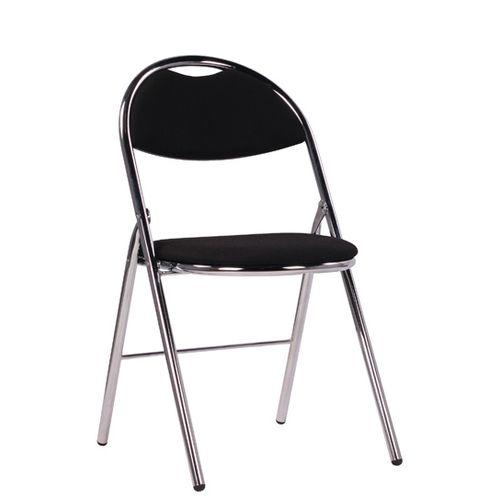 Sklapovací židle  INGO