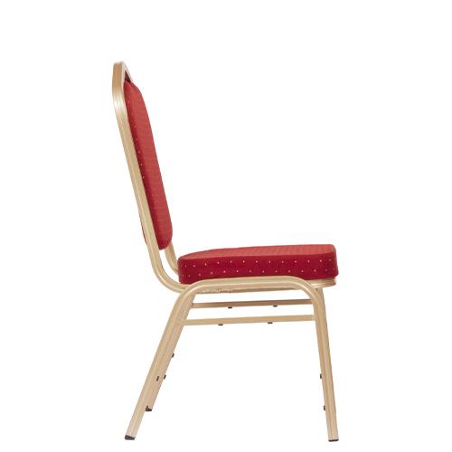 Židle pro rauty
