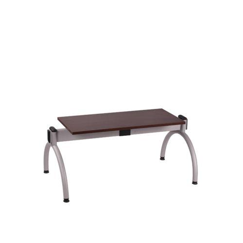 kovové stoly k lavicím