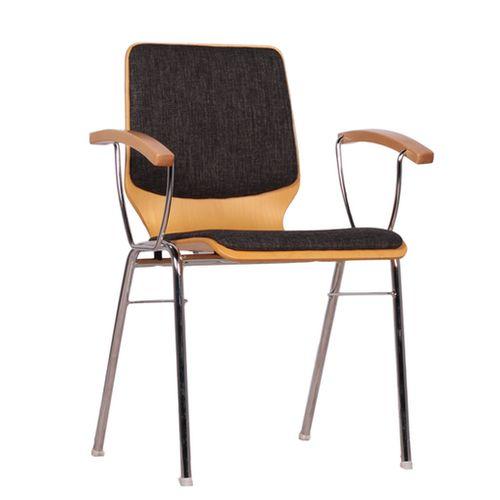 Konferenční židle COMBISIT D20