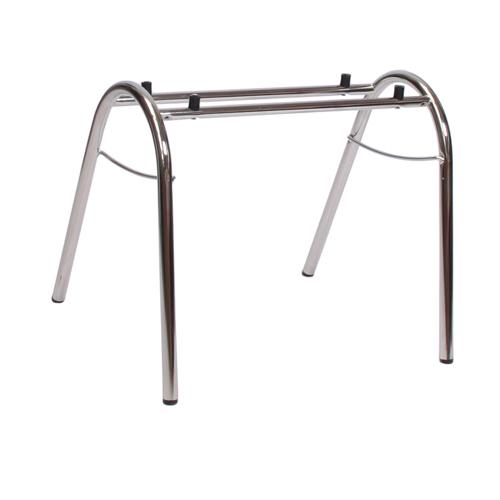 Kovové kostra pro židle
