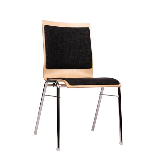Konferenční židle COMBISIT A40