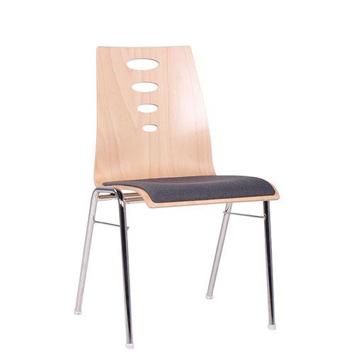 Konferenční židle COMBISIT A50 SP