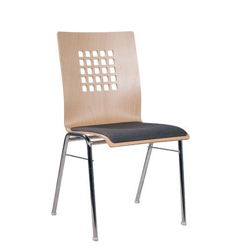 Konferenční židle COMBISIT A41