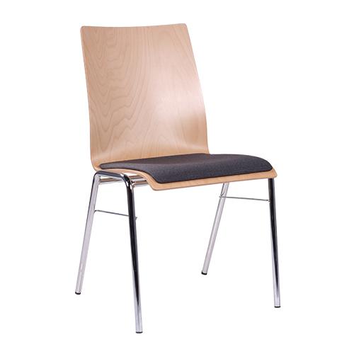 Lacné rokovacie stoličky