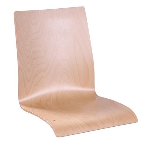 sedák drevený