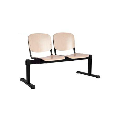 Kovoé lavice do čakární