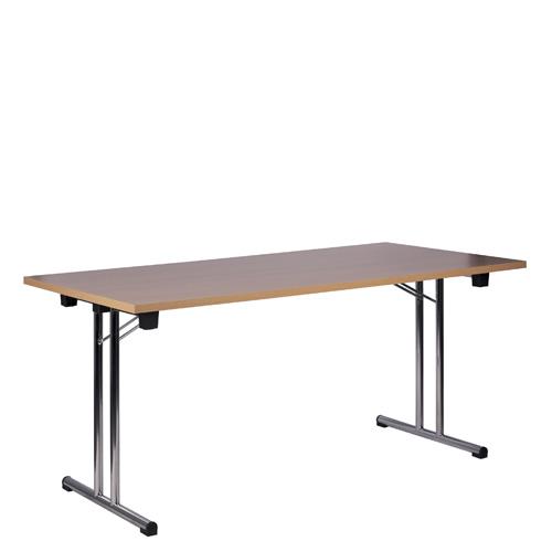 Sklapovací stoly