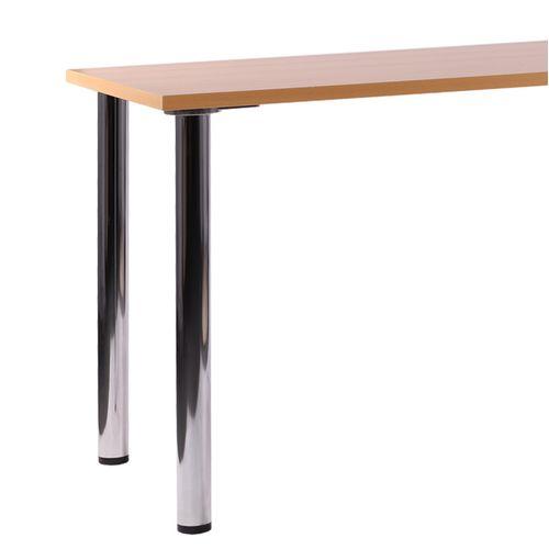 Rozkládací stoly