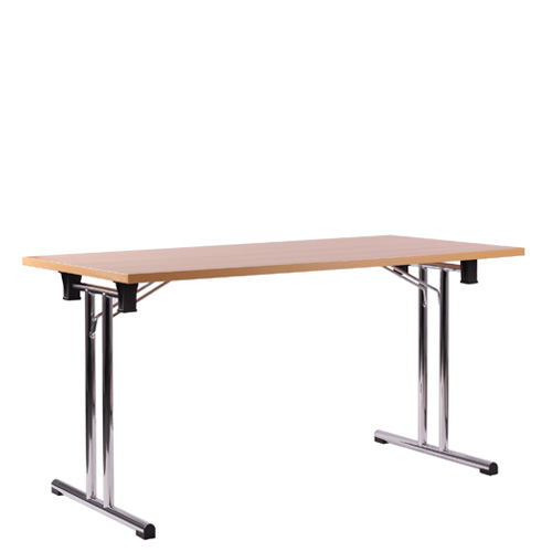 Skládací stůl FOLD 168 sklapovací