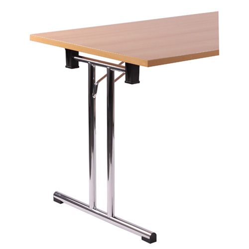 Skládací stoly MTC xxx25 sklapovací