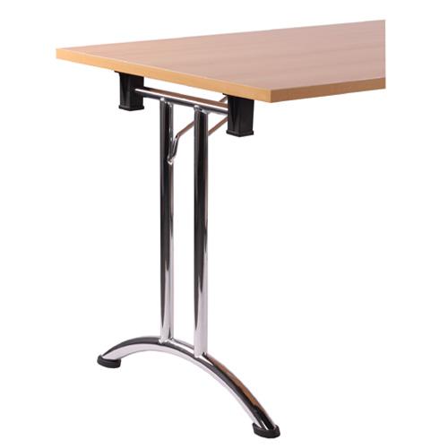 Sklopné stoly MBC xxx25 skládací