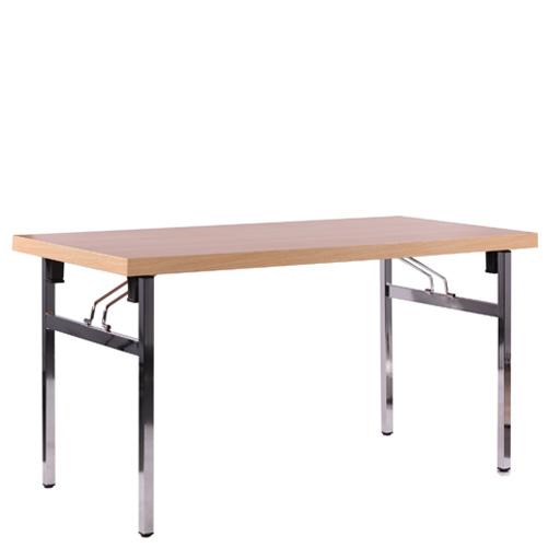 Cateringové sklapovací stoly