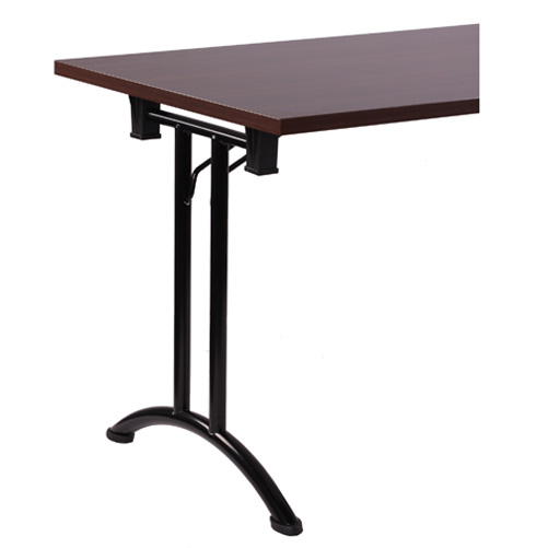 Sklapovací stůl MBS xxx25 sklopné