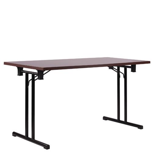 Stládací stoly