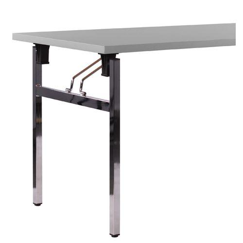 Skládací stoly MHC xxx25 sklapovací
