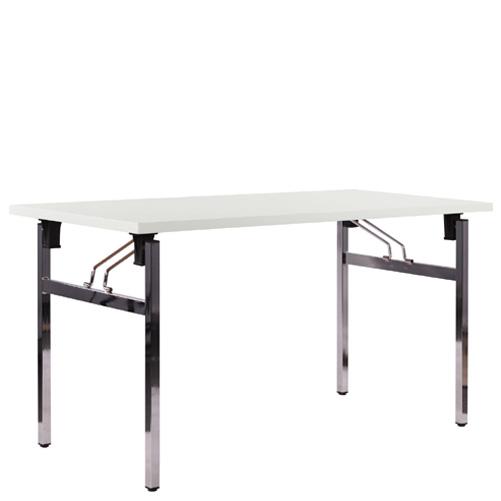 banketové sklapovací stoly