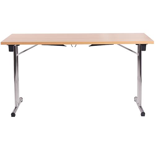 Skládací stoly pro bankety