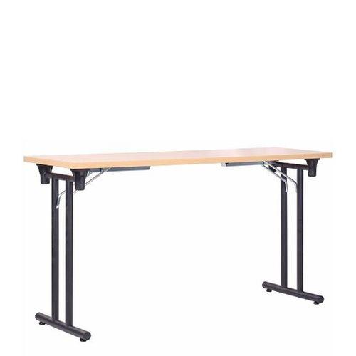 Sklapovací stoly prokonference