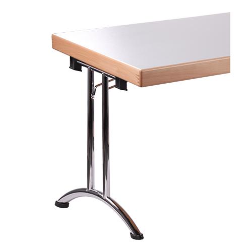 Skládací stoly MBC xxx65 sklapovací