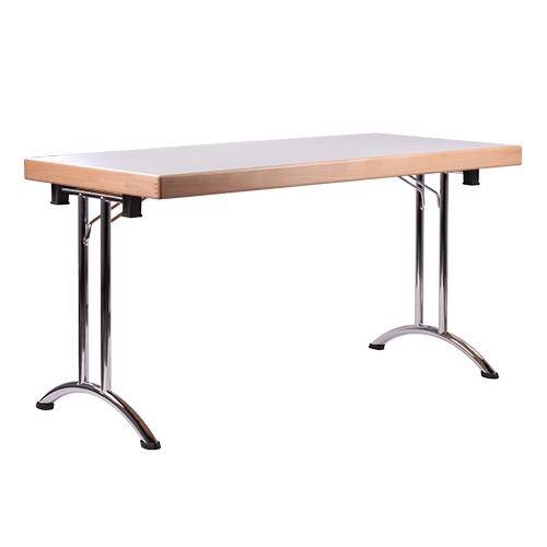 Sklapovací stoly sklápacie stoly