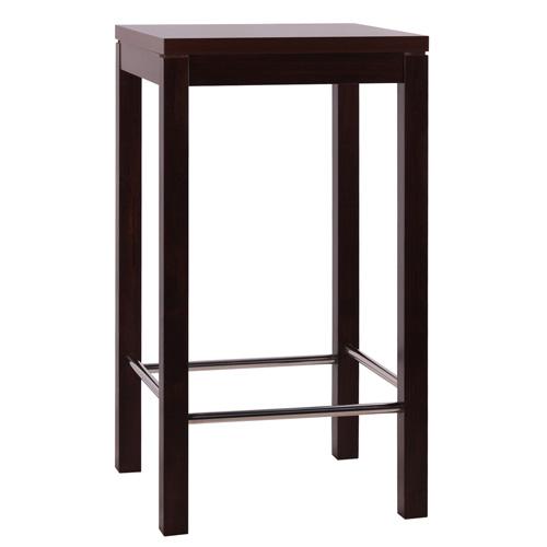 Barové stoly a židle