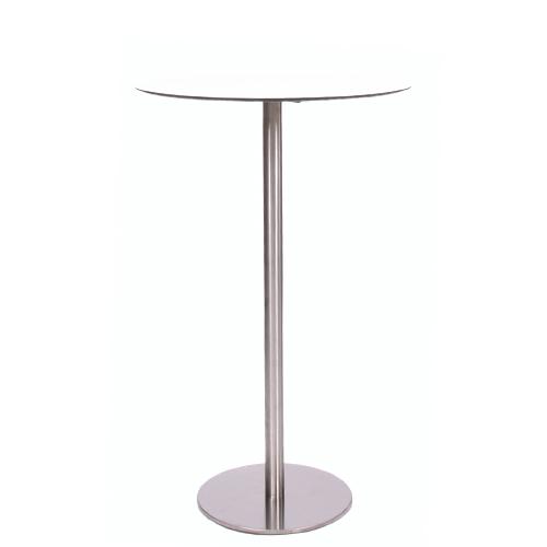 Barové bistro stoly