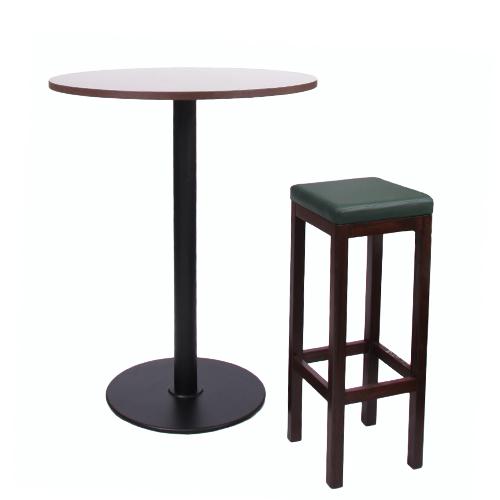 Barové stoly do restaurace