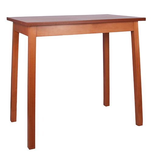 Barový stůl LOKI 127