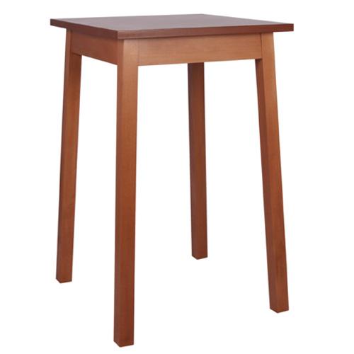 Barový stůl LOKI 77