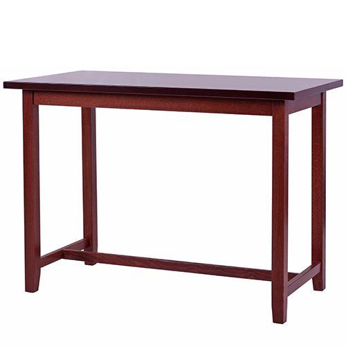 Kuchyňské barové jídelní stoly BELLUNO 127 TH