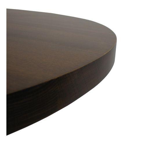 Masivní stolová deska