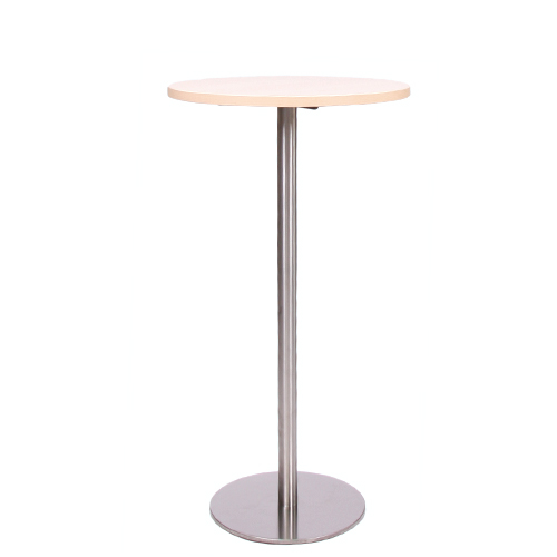 kovové stoly zahradní