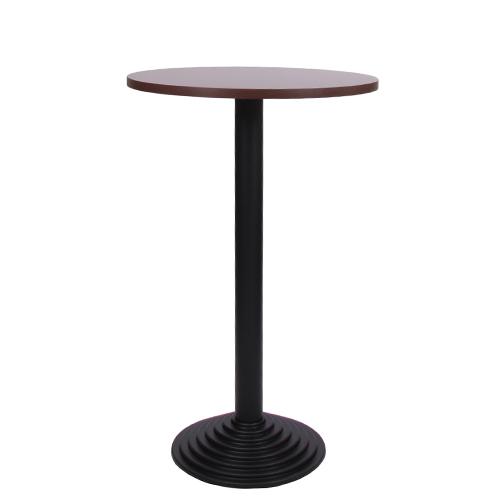 Nohy pod barový stůl
