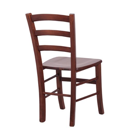 Stoličky do restaurace