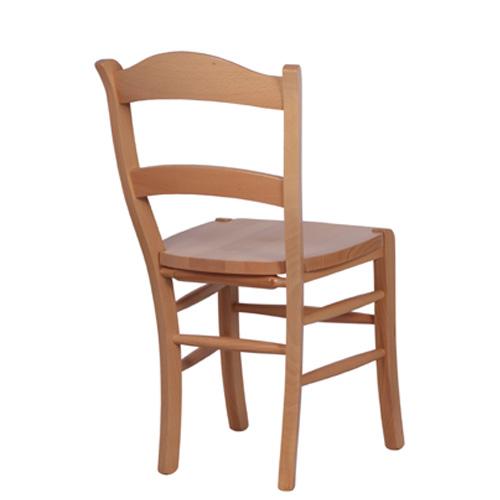 Pizza židle