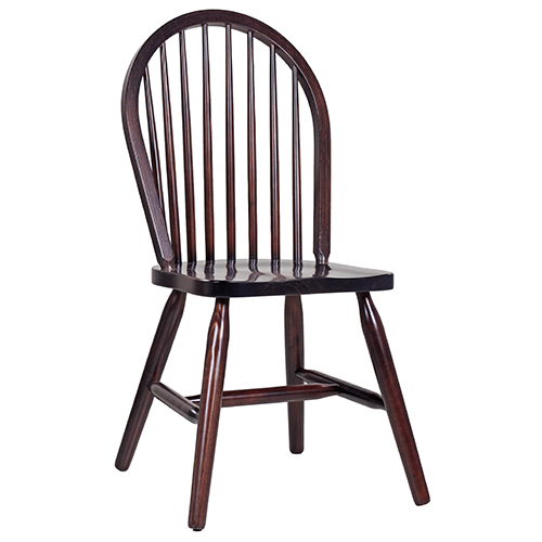 Borovicové stoličky
