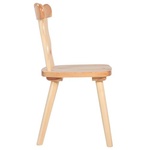Sedliacké stoličky