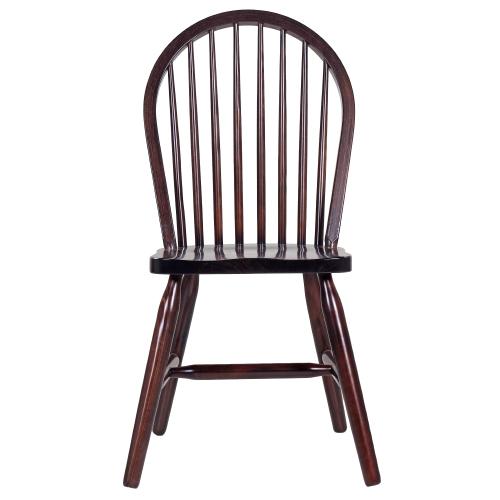 Drevené stoličky borovicové drevo