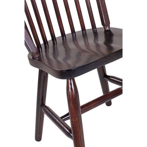 Borovicové stoličky drevené